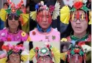 中国文艺网|又见高山戏