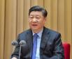 习近平:自主创新推进网络强国建设